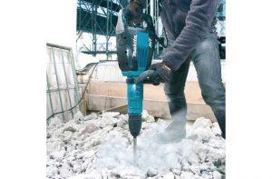 Кърти бетон, извозва и чисти в София